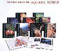 Encyclopedia of the Aquatic World