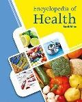 Encyclopedia of Health