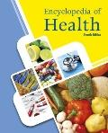 Encyclopedia of Health
