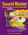 Sound Blaster: Making Waves with Multimedia