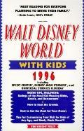 Walt Disney World with Kids, 1996