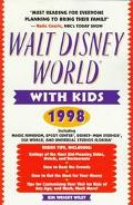 Walt Disney World with Kids '98