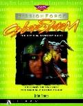 Mission Force : Cyberstorm: The Official Strategy Guide