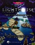Lighthouse: The Official Strategy Guide - Corey Sandler - Paperback