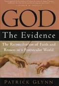 God the Evidence
