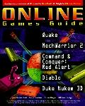 Online Games Guide