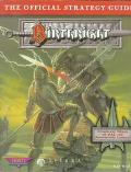 Birthright: The Official Strategy Guide