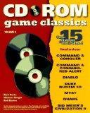 CD-ROM Classics Vol. 2