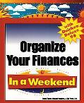 Organize Your Finances: Deluxe 98 in a Weekend