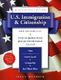 U.s.immigration+citizenship-revised