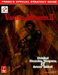 Vandal Hearts II - Prima Development - Paperback