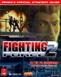 Fighting Force 2: Prima's Official Strategy Guide