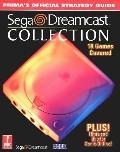 Sega Dreamcast Compendium: Prima's Official Strategy Guide