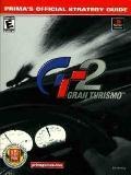 Gran Turismo 2: Prima's Official Strategy Guide