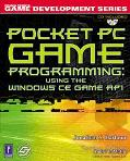 Pocket PC Game Programming Using the Windows Ce Game Api
