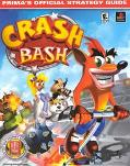 Crash Bash - Prima Temp Authors - Paperback