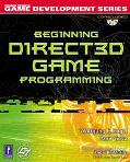 Beginning Direct 3d Game Programming