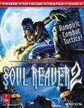 Soul Reaver 2, Vol. 2 - David Hodgson - Paperback