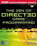 Zen of Direc3d Game Programming