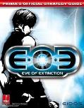Eoe Eve of Extinction  Prima's Official Strategy Guide