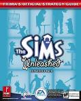 Sims Unleashed Prima's Official Strategy Guide