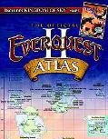 Official Everquest 2 Altas