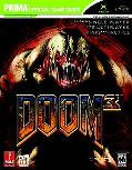 Doom 3 Xbox Prima's Official Game Guide