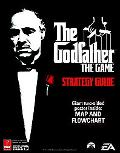 Godfather The Game Prima Official Game Guide
