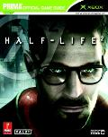 Half-Life 2 Prima Official Game Guide