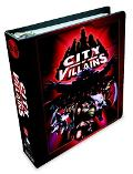 City of Villains Prima's Official Game Guide