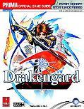 Drakengard 2 Prima Official Game Guide
