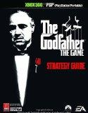 The Godfather (Xbox 360/PSP) (Prima Official Game Guide)
