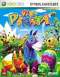 Viva Pinata Prima Official Game Guide