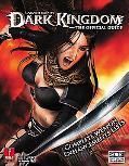 Untold Legends Dark Kingdom Prima Official Game Guide