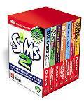 Sims 2 Box Set