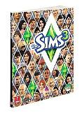 The Sims 3: Prima Official Game Guide
