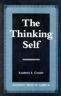 Thinking Self
