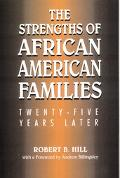 Strengths of African American Families Twenty-Five Years Later