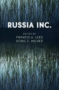 Russia Inc