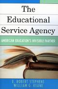 Educational Service Agency American Education's Invisible Partner
