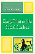 Using Film in the Social Studies