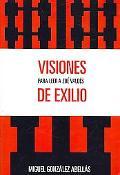 Visiones de Exilio