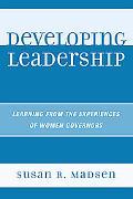 Developing Leadership: Learningpb