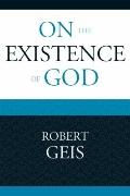 On the Existence of God