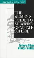 Women's Guide to Surviving Graduate School