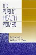 Public Health Primer