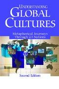 Understanding Global Cultures: Metaphorical Journeys through 23 Nations