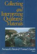 Collecting+interpreting Qual.materials