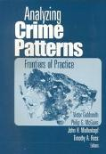 Analyzing Crime Patterns Frontiers of Practice
