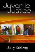 Juvenile Justice Redeeming Our Children